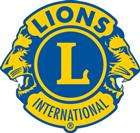 Lions Club Horb-Sulz