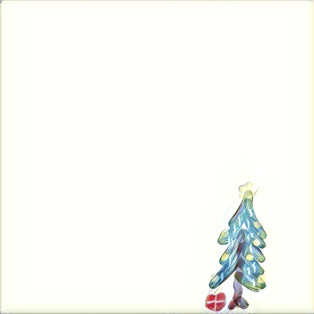 Wieviele Geschenke haben Sie bereits?