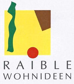 Raible Wohnideen